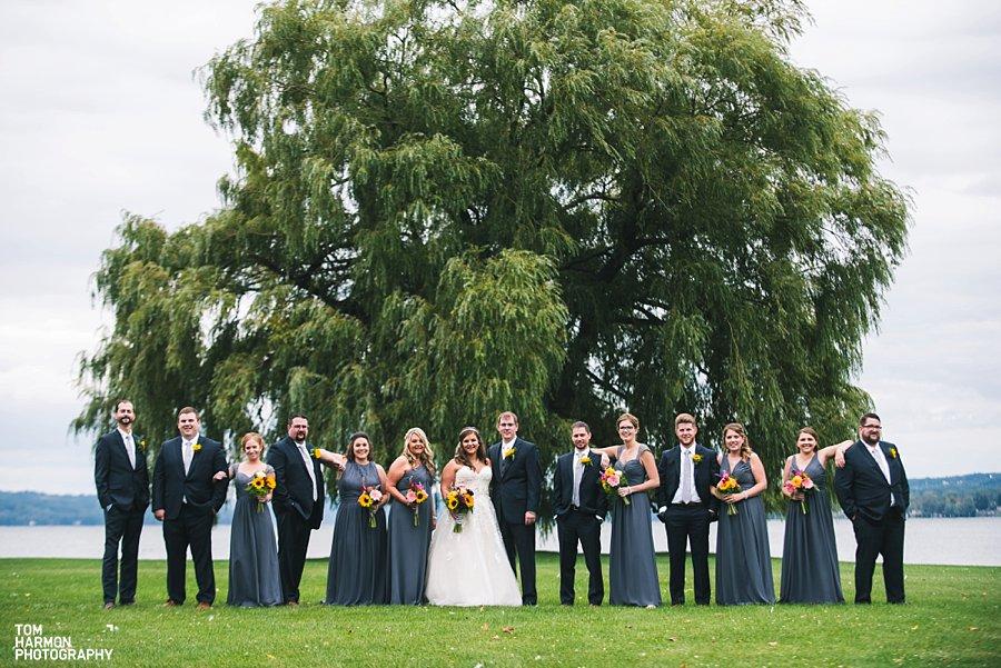chantelle_marie_wedding_0020