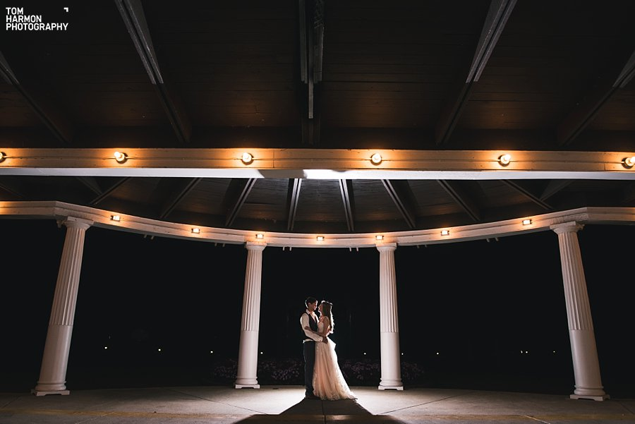 emerson park pavilion wedding