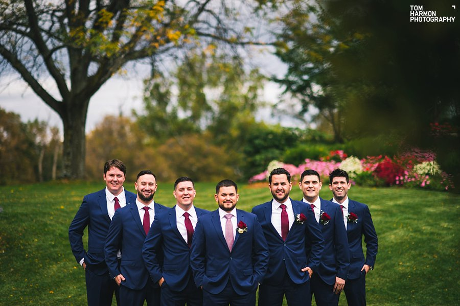 west_hills_country_club_wedding_0025