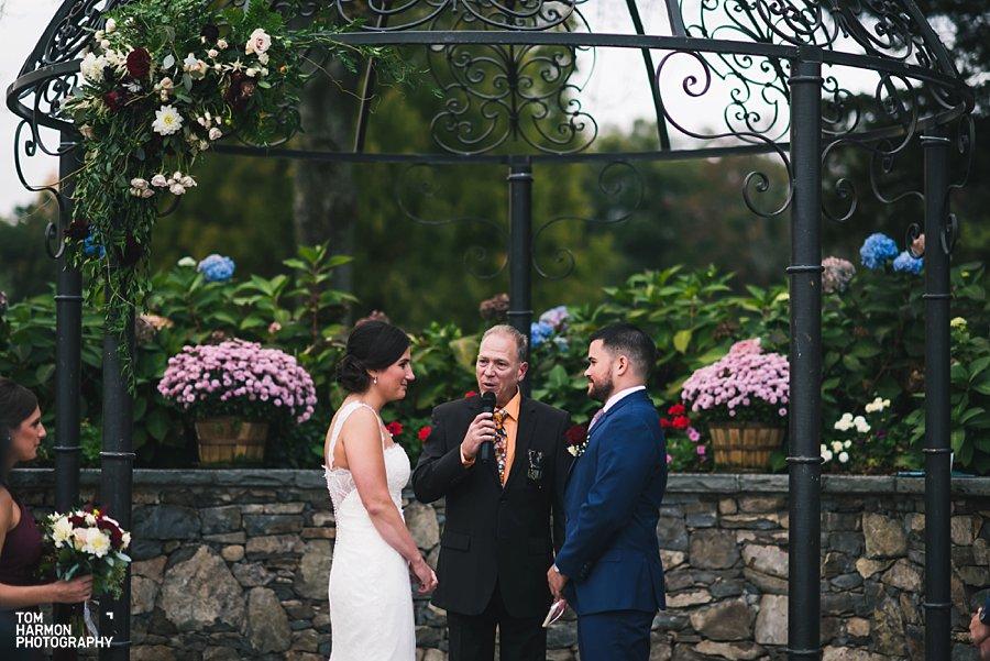 west_hills_country_club_wedding_0033