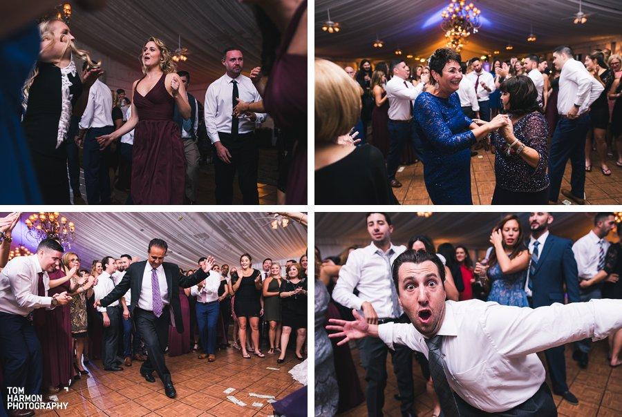 west_hills_country_club_wedding_0050
