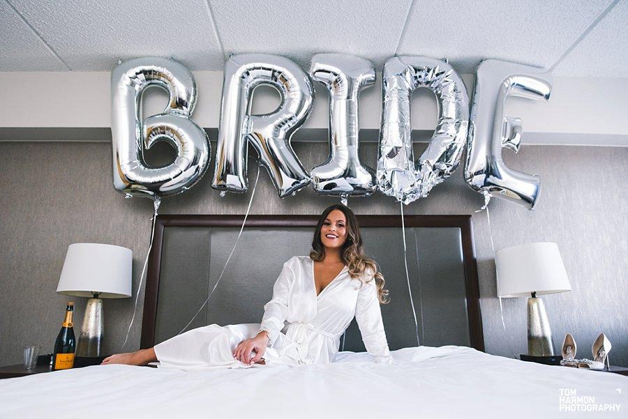 bourne_mansion_wedding_0005