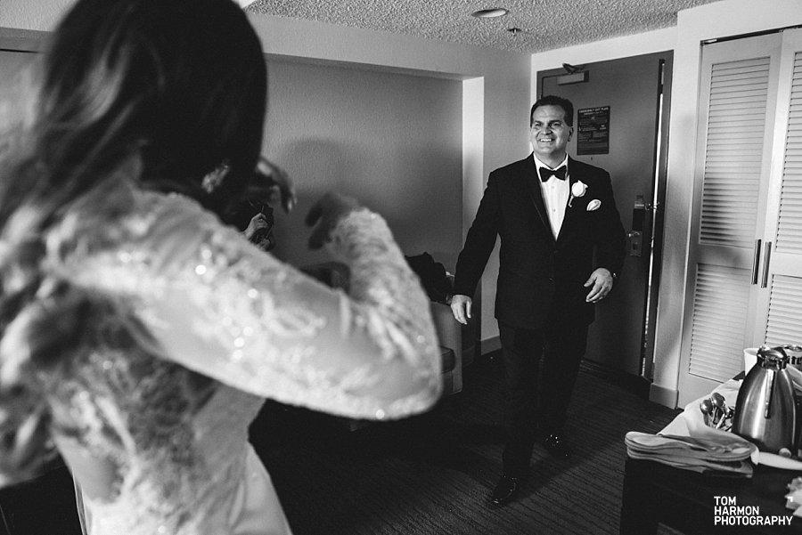 bourne_mansion_wedding_0006