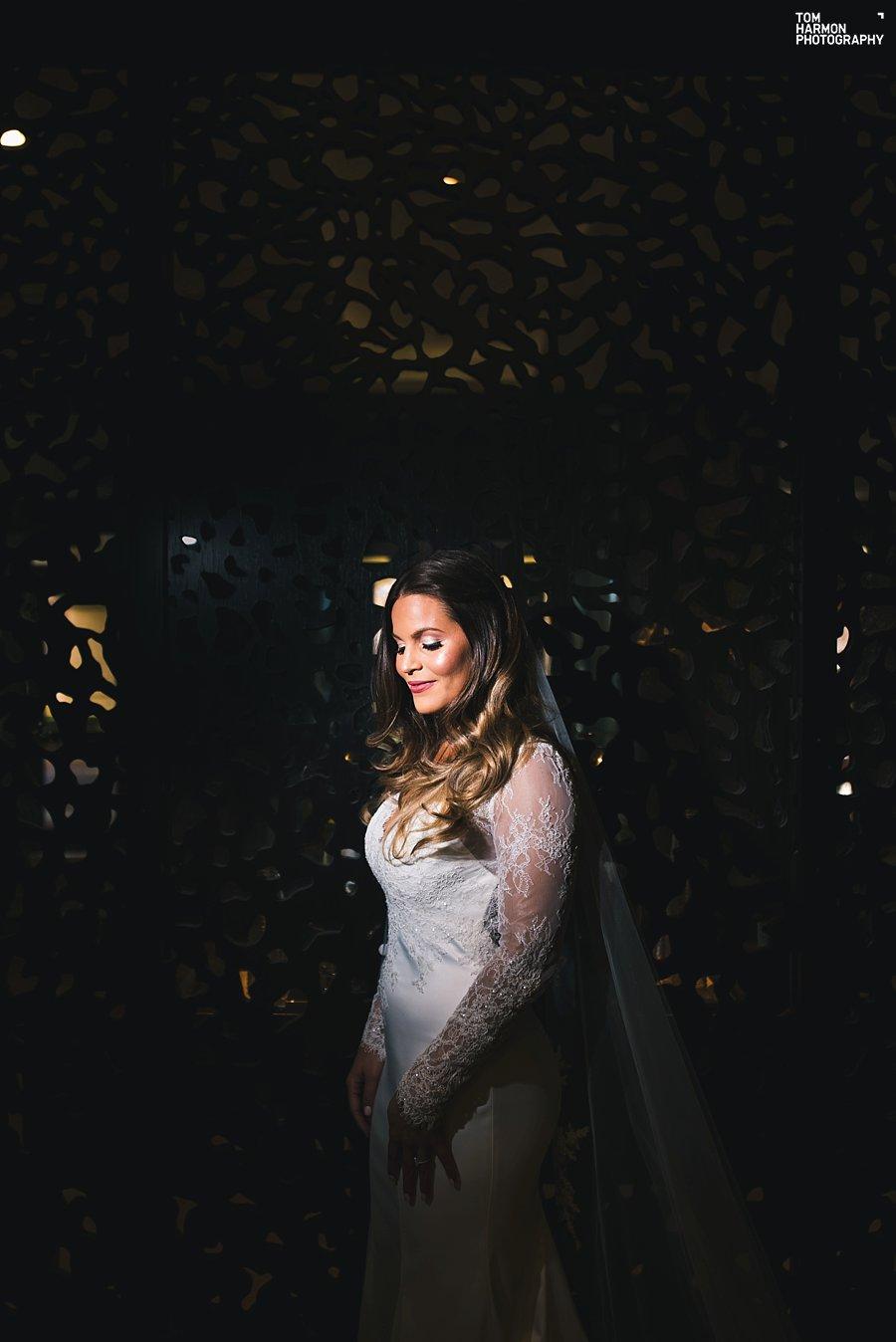bourne_mansion_wedding_0008