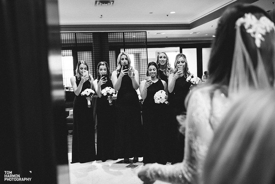 bourne_mansion_wedding_0009
