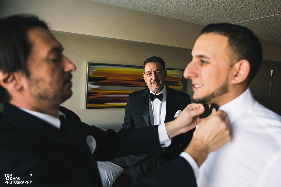 bourne_mansion_wedding_0011