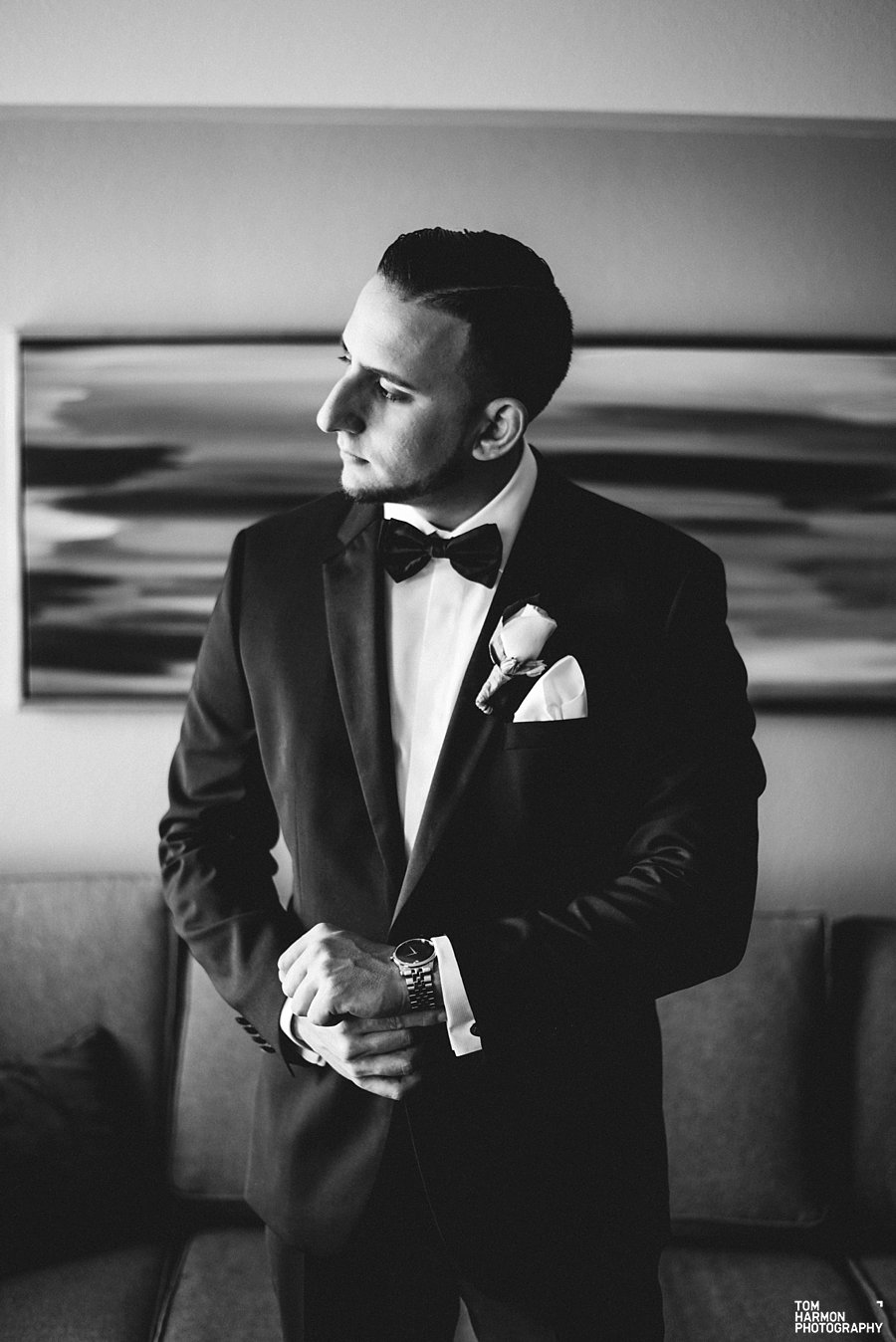 bourne_mansion_wedding_0014