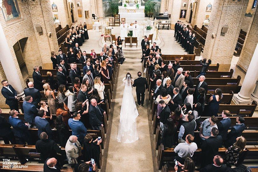 bourne_mansion_wedding_0016
