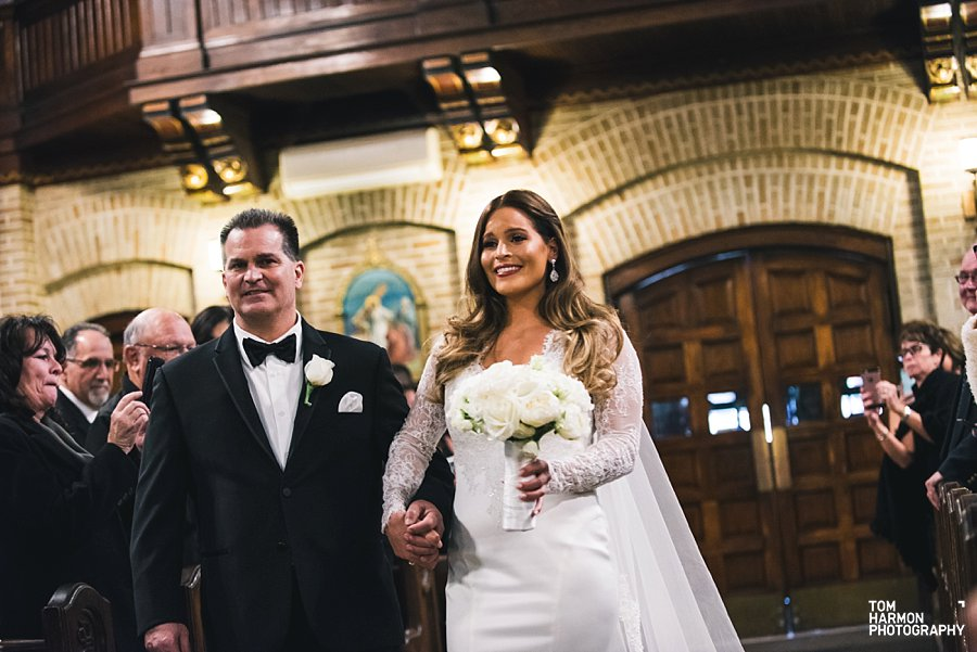 bourne_mansion_wedding_0017