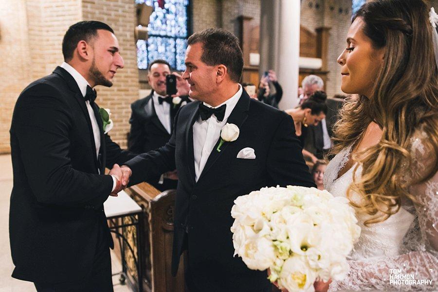 bourne_mansion_wedding_0018