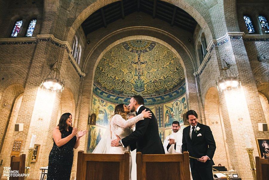 bourne_mansion_wedding_0021