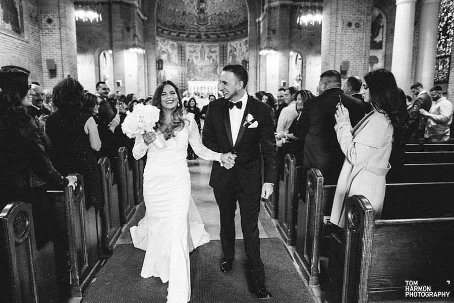 bourne_mansion_wedding_0022
