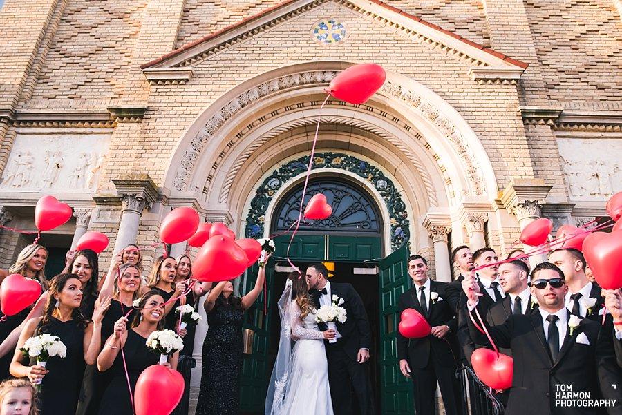 bourne_mansion_wedding_0023