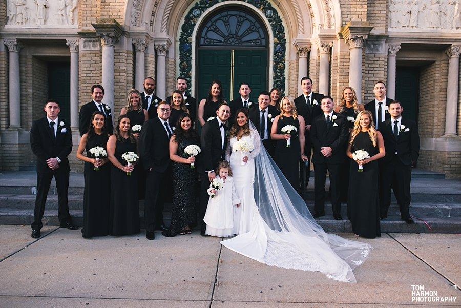 bourne_mansion_wedding_0024