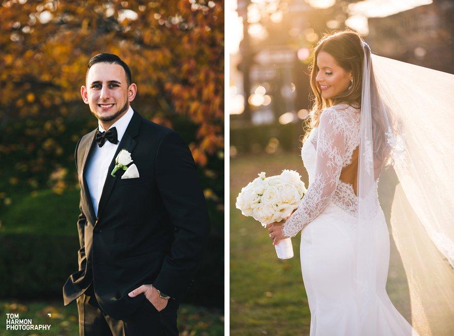 bourne_mansion_wedding_0025