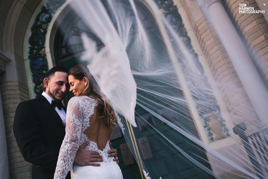 bourne_mansion_wedding_0026
