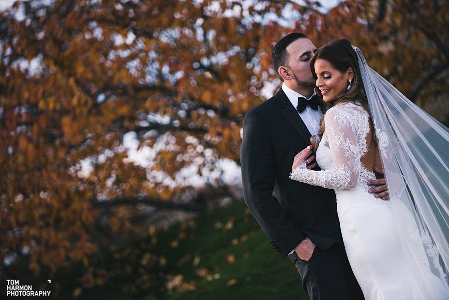 bourne_mansion_wedding_0027