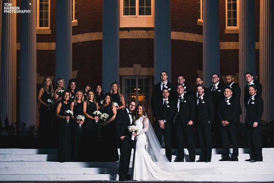 bourne_mansion_wedding_0032