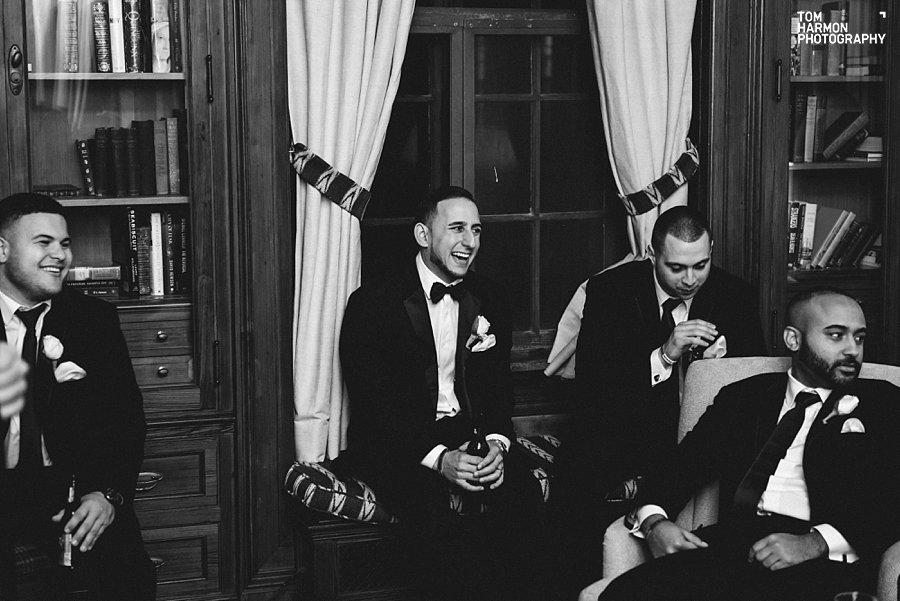 bourne_mansion_wedding_0035