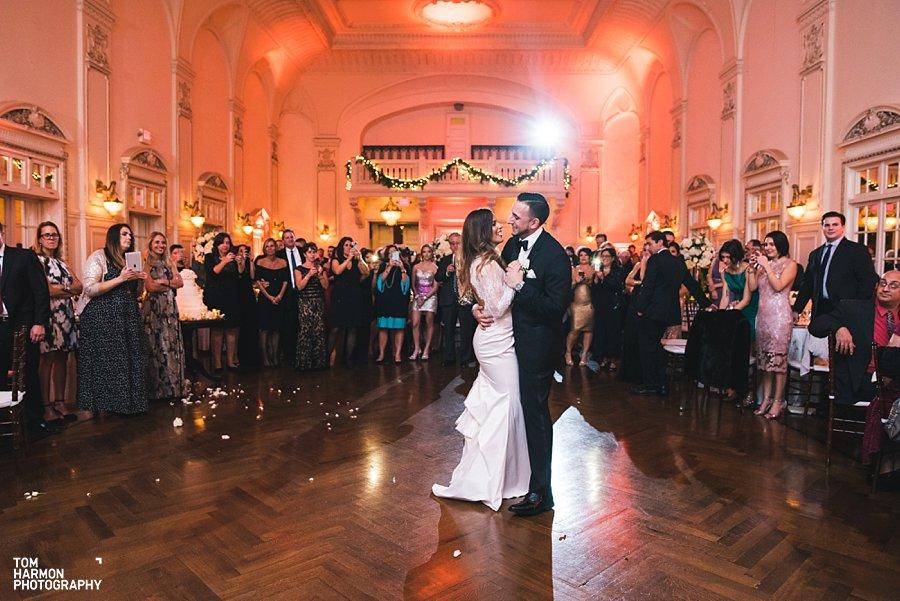 Bourne Mansion Wedding 0038 0040 0041 0042