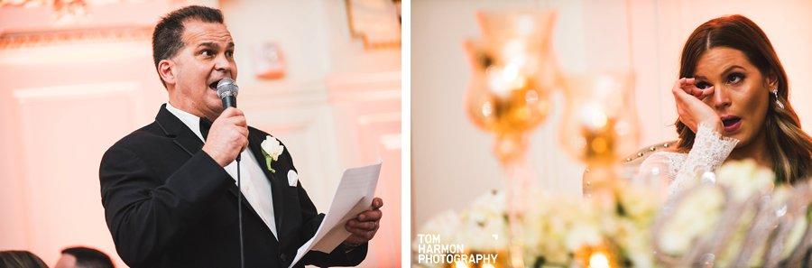 bourne_mansion_wedding_0042