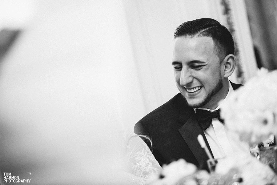 bourne_mansion_wedding_0045