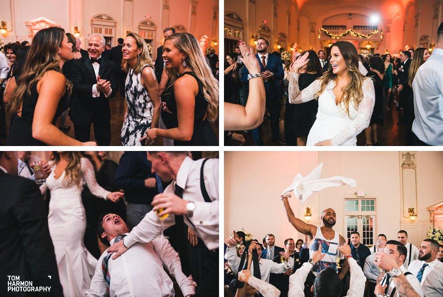 bourne_mansion_wedding_0047