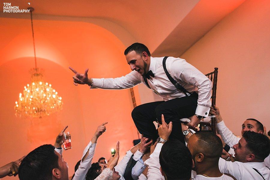 bourne_mansion_wedding_0050