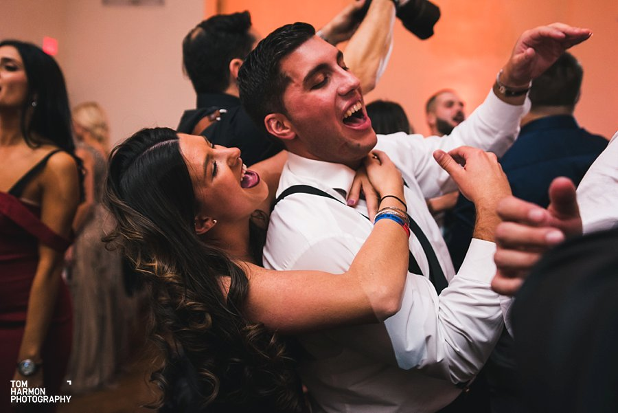 bourne_mansion_wedding_0053