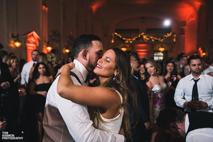 bourne_mansion_wedding_0055
