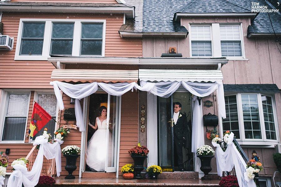 westmount_country_club_wedding_0011