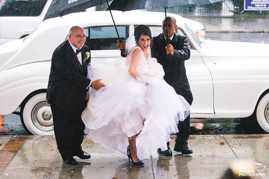 westmount_country_club_wedding_0017
