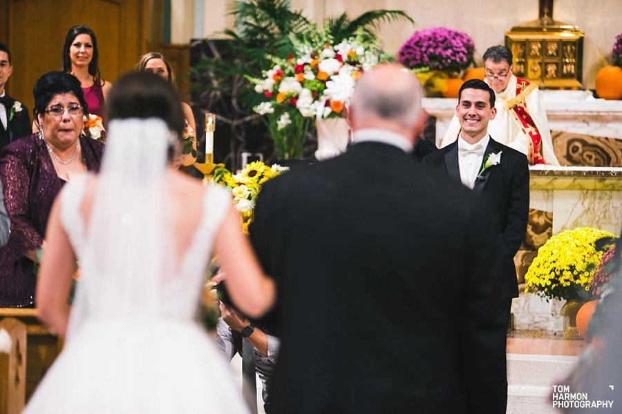 westmount_country_club_wedding_0019