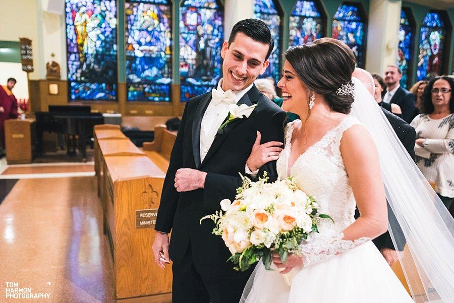 westmount_country_club_wedding_0020
