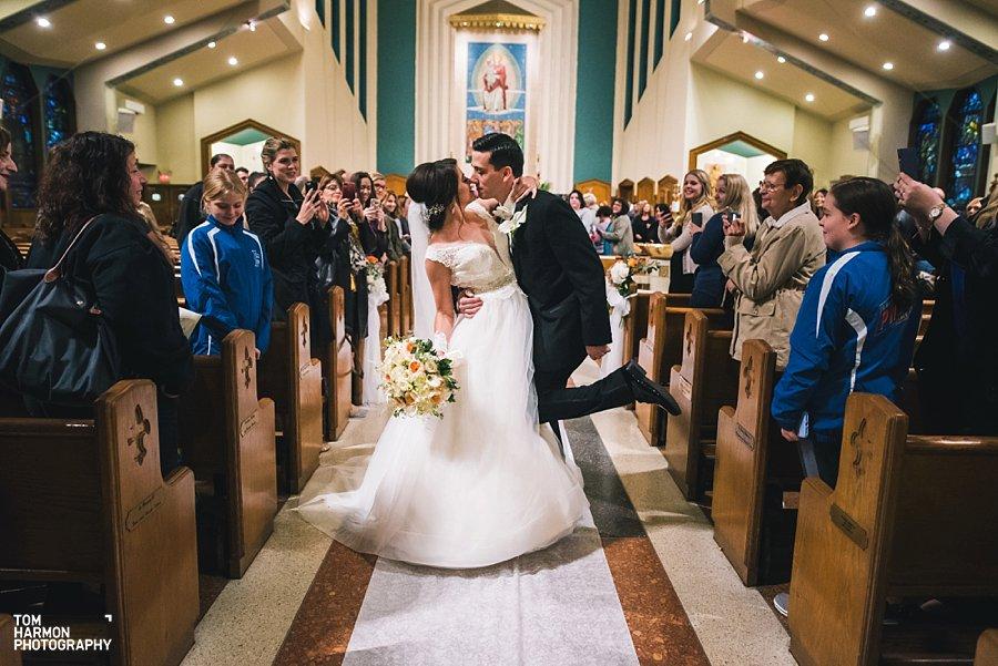 westmount_country_club_wedding_0024