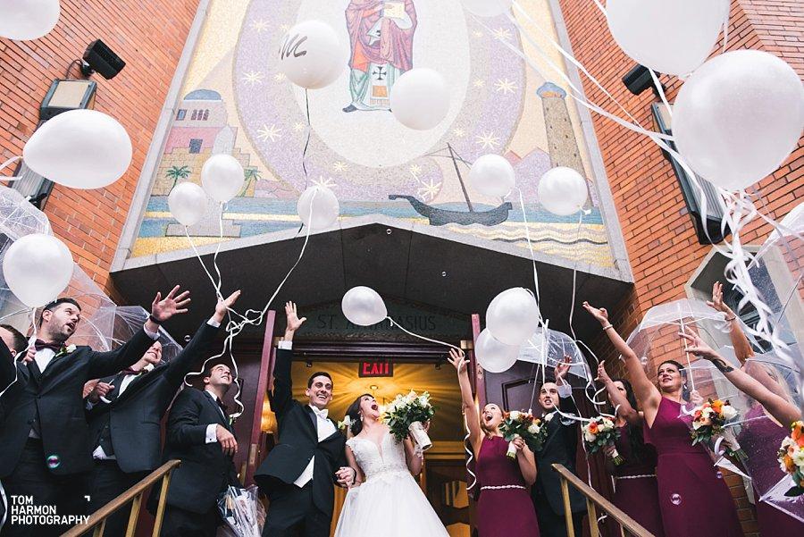 westmount_country_club_wedding_0025