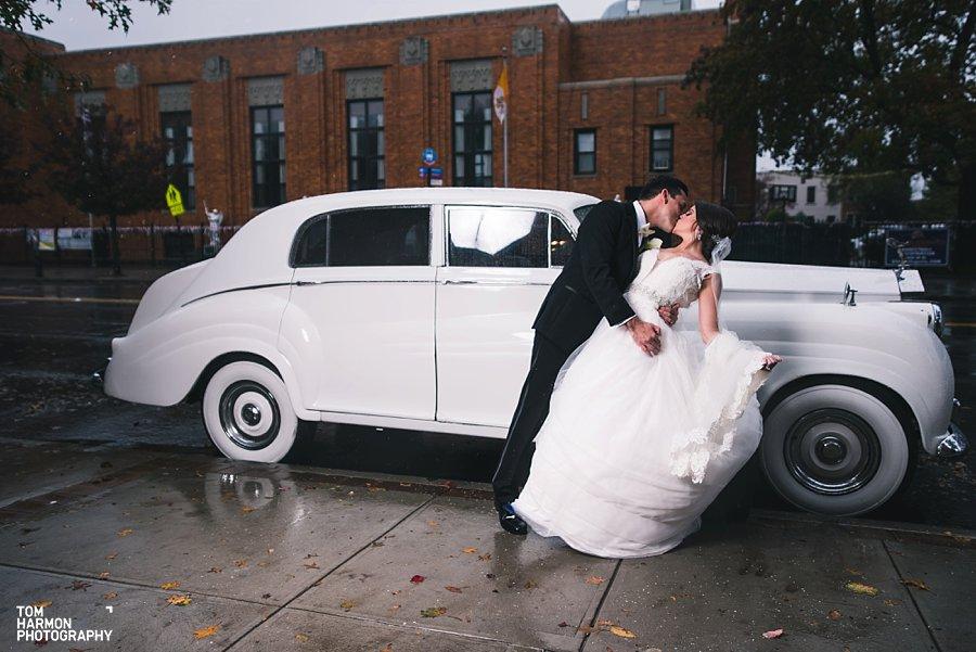 westmount_country_club_wedding_0028