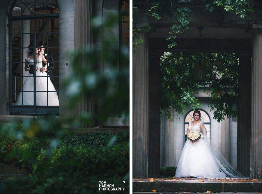 westmount_country_club_wedding_0030