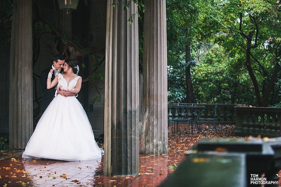 westmount_country_club_wedding_0031