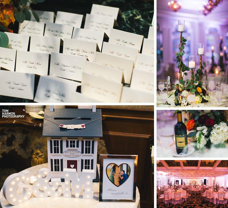 westmount_country_club_wedding_0037