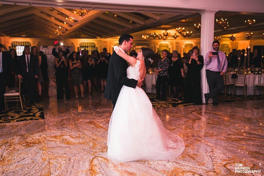 westmount_country_club_wedding_0040