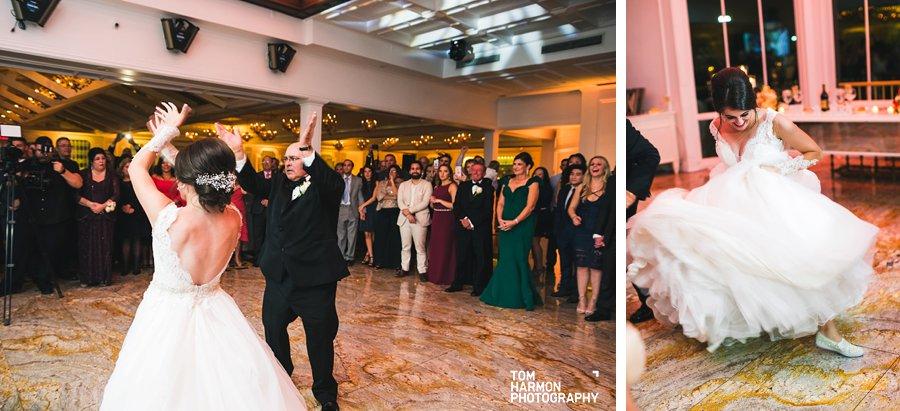 westmount_country_club_wedding_0042