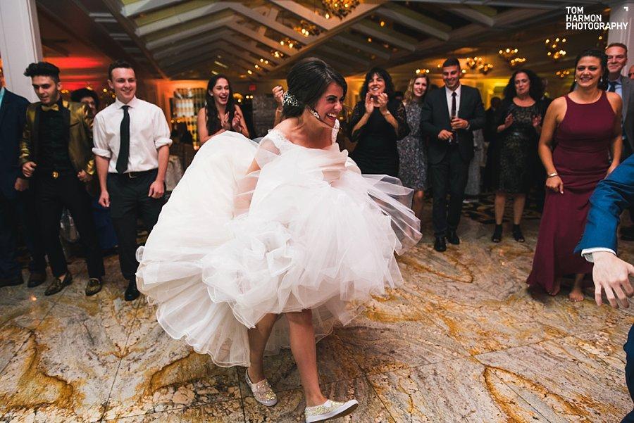 westmount_country_club_wedding_0052