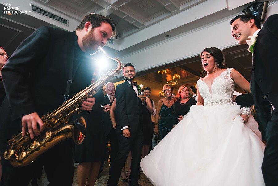westmount_country_club_wedding_0053
