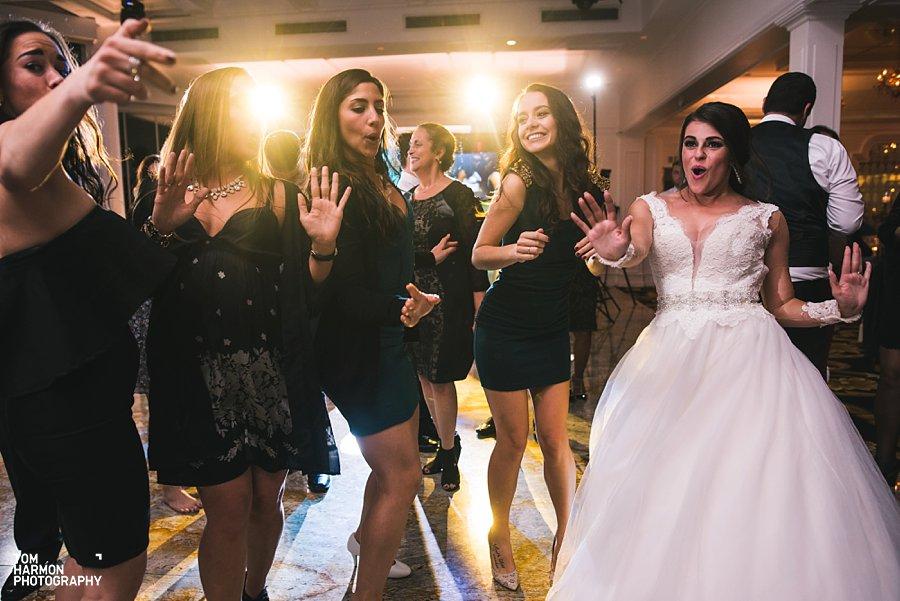 westmount_country_club_wedding_0057