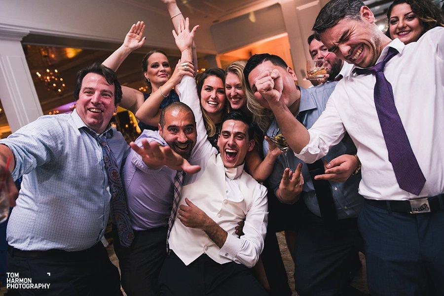 westmount_country_club_wedding_0058