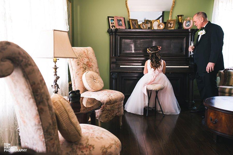 addison_park_wedding_0006