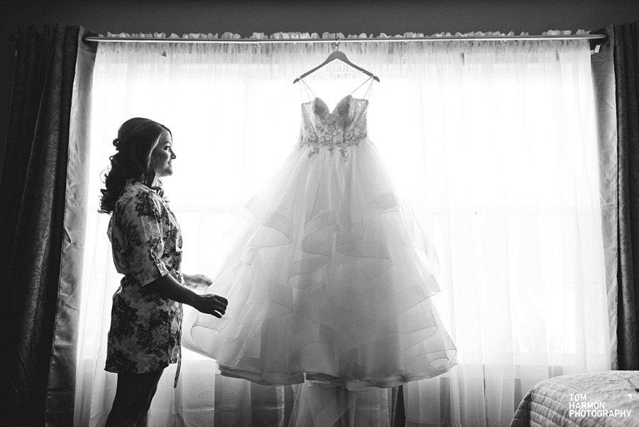 addison_park_wedding_0007
