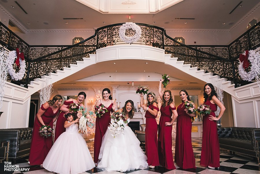 addison_park_wedding_0016