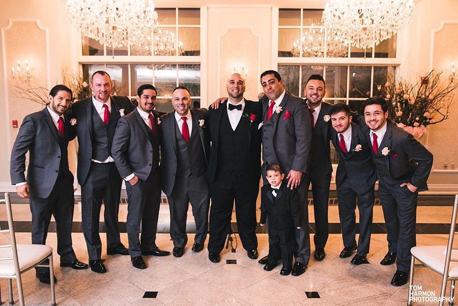addison_park_wedding_0021